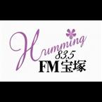 FM Takarazuka 83.5 FM Japan