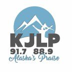 KJLP 88.9 FM USA, Anchorage