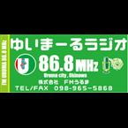 FM Uruma 86.8 FM Japan, Okinawa