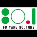 FM Yame 80.1 FM Japan, Fukuoka