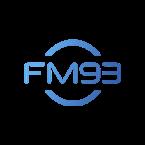 FM93 93.3 FM Canada, Quebec City