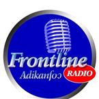 FRONTLINE RADIO GHANA Ghana