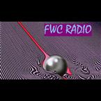 FWC Radio USA