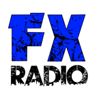 FX Alternative Radio USA