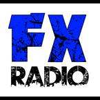 FX Alternative Radio United States of America