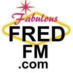 Fabulous Fred FM USA