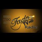 FadoTv Radio Portugal