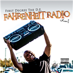 Fahrenheit Radio USA