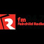 Fairchild Radio 94.7 FM Canada, Calgary