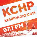 KCHP 97.1 FM United States of America, Arcata