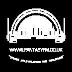 Fantasy FM United Kingdom