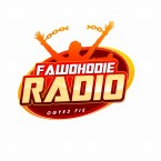 Fawohodie Radio United States of America
