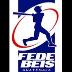 Fedebeis Guatemala Radio Guatemala