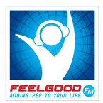 Feelgood FM South Africa, Cape Town