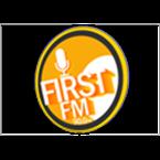 First FM 90.0 FM Cyprus, Nicosia