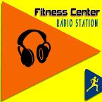 Fitness Center Web Rádio Brazil