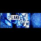 Flake FM United Kingdom