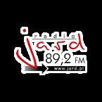 Radio Jard 1 89.2 FM Poland, Podlaskie Voivodeship