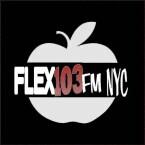 Flex103 FM United States of America