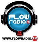 Flow Radio Fm Colombia