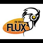 Flux 104.9 104.9 FM Argentina, Trelew