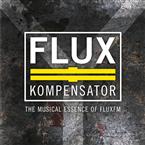 FluxKompensator Germany