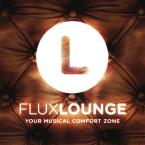 FluxLounge Germany