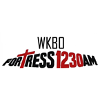 Fortress 1230 AM 1230 AM USA, Harrisburg