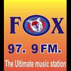 Fox 97.9 FM 97.9 FM Ghana, Kumasi