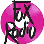 Fox Radio France