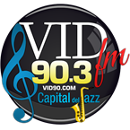 VID 90 89.5 FM Puerto Rico, Mayagueez