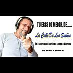 Franco Programas Spain