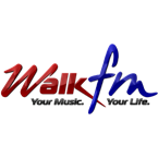Walk FM 88.1 FM United States of America, Huntington