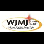 WJMJ 107.1 FM USA, New Haven