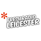Fresh Radio Leicester United Kingdom, Leicester