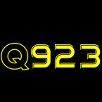 Classic Hits Q 92-3 92.3 FM USA, Rapid City