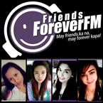FriendsForever FM Philippines