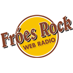 Rádio Froes Rock Brazil