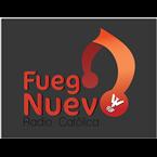 Fuego Nuevo Radio Mexico
