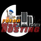 Fuego Web Hosting Puerto Rico