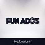 FunAdos RADIO France