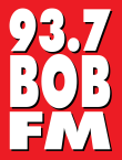 93.7 BOB FM 93.7 FM USA, Chesapeake