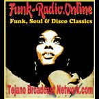 Funk-Radio United States of America