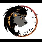 Furry.FM Switzerland, Zürich