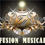 Fusion Musical Radio France