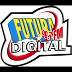 Futura Digital 99.7 FM Honduras, Catacamas