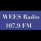 WEES-LP 107.9 FM United States of America, Ocean City