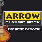 Arrow Classic Rock Netherlands, Hilversum
