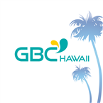 Gospel Broadcasting Chapel in Hawaii 880 AM USA, Honolulu