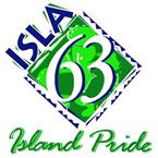 Isla 63 630 AM Guam, Hagåtña